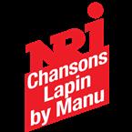 NRJ Chansons Lapin by Manu