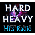 Hard & Heavy Metal Hits Radio Metal