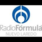 Radio Fórmula Nuevo Laredo Spanish Talk