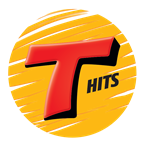 Rádio Transamérica Hits (Boquim) Brazilian Popular