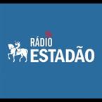 Rádio Estadão (São José dos Campos) Current Affairs