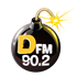 D-FM 90.2 Electronic and Dance