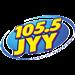 JYY Top 40/Pop