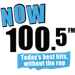 NOW 100.5 Adult Contemporary