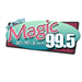 Magic 99.5 Adult Contemporary