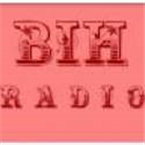 BIH Radio Local Music
