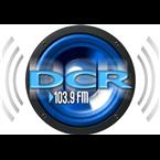 D.C.R. 103.9 FM