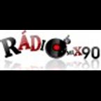 Rádio MIX 90 90`s