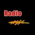 RadioTalpa