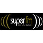 Super FM Top 40/Pop