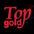 Top Gold World Music