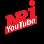 NRJ YouTube