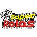 Super Rolas