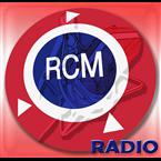 RCMRadioGDL