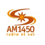 Radio El Sol Current Affairs