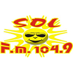 Radio Sol FM Love Songs