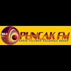 Puncak FM Top 40/Pop