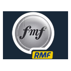 Radio RMF FMF Top 40/Pop