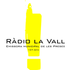 Ràdio La Vall Adult Contemporary