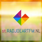 Radjoe Art FM Variety