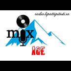 Radio Mix Age