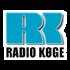 Radio Koege Hot AC