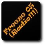 Freeze 05 Radio