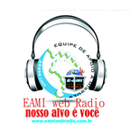 Eami Web Rádio Evangélica