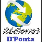 Radio da Ponta