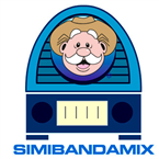 Simi Banda Mix Mexican