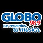 Radio Globo 98.9 Family