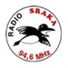 Radio Sraka Folk
