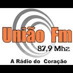 Radio Uniao Community