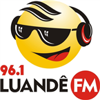Radio Luande FM Brazilian Popular
