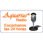 Aquarius Radio