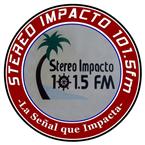Stereo Impacto Christian Spanish