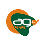 Rádio AG FM Brazilian Popular