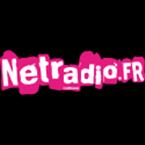 NETRADIO RUSSIA Electronic