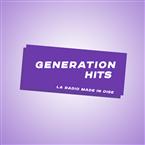 Generation Hits