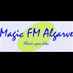 Magic FM Algarve Oldies