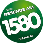 Rádio Resende AM Current Affairs