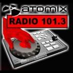 Rádio Yeah Top 40/Pop