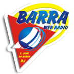 Radio Barra FM Community