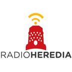 Radio Heredia Local News