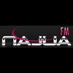 Radio Najua FM Brazilian Music