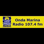 Onda Magina Radio Spanish Music