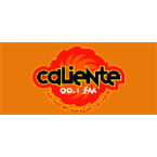 Radio La Caliente Top 40/Pop