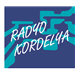 Radyo Kordelya Turkish Music