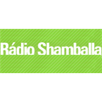 Rádio Shamballa FM Brazilian Popular