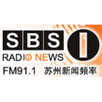 Suzhou News Radio News